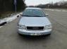 Audi A6 1998 m., Sedanas (5)