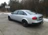 Audi A6 1998 m., Sedanas (7)