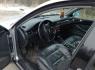 Audi A6 1998 m., Sedanas (8)