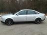 Audi A6 1998 m., Sedanas (10)