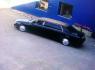 Cadillac Deville 2001 m., Sedanas