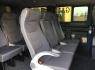 Keleivių vežimas (2)