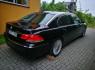 BMW 750 2008 m., Sedanas (4)