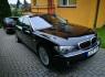BMW 750 2008 m., Sedanas