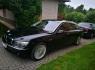 BMW 750 2008 m., Sedanas (5)