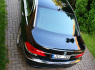 BMW 750 2008 m., Sedanas (3)