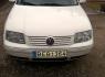 Volkswagen Bora 2005 m., Sedanas