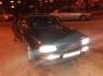 Audi 90 1992 m., Kupė