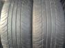 Kumho ir Michelin R-15, Vasarinės (4)