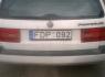 Volkswagen Passat 1995 m., Universalas