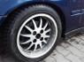 Intro Wheels  R-15, Lieti ratlankiai