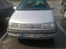 Volkswagen Vento 1998 m., Sedanas