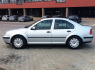 Volkswagen Bora 2002 m., Sedanas