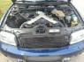Audi S4 1998 m., Sedanas