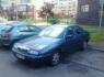 Lancia Kappa 1995 m., Sedanas (1)