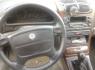 Lancia Kappa 1995 m., Sedanas (6)