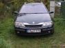Renault Laguna 2004 m., Universalas (6)