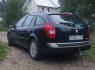 Renault Laguna 2004 m., Universalas (3)