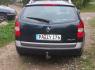 Renault Laguna 2004 m., Universalas (5)