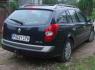 Renault Laguna 2004 m., Universalas (8)