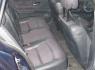 Renault Laguna 2004 m., Universalas (2)