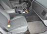 Dodge Magnum 2006 m., Universalas