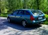 Nissan Primera 2003 m., Universalas