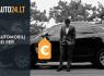 Auto supirkimas (1)