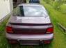 Chrysler Stratus 1996 m., Sedanas (3)