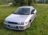 Subaru Impreza 1998 m., Sedanas