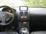 Nissan Qashqai 2008 m., Visureigis (3)