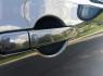 Nissan Qashqai 2008 m., Visureigis (11)