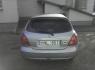 Nissan Almera 2004 m., Hečbekas (6)