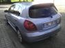 Nissan Almera 2004 m., Hečbekas (5)