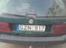 Volkswagen Passat 1996 m., Universalas