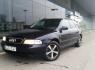 Audi A4 1997 m., Universalas