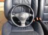Audi A6 2000 m., Sedanas (1)
