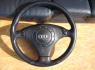 Audi A6 2000 m., Sedanas (2)