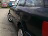 Audi 80 1993 m., Universalas