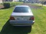 BMW 525 1997 m., Sedanas