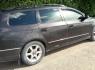 Volkswagen Passat 2005 m., Universalas (3)