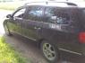 Volkswagen Passat 2005 m., Universalas (4)