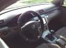Volkswagen Passat 2005 m., Universalas (5)
