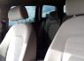 Volkswagen Passat 2005 m., Universalas (6)