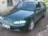 Hyundai Lantra 1998 m., Universalas