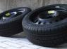 Pirelli 94 W R-17, Vasarinės