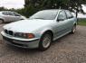 BMW 528 1999 m., Sedanas