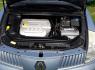 Renault Vel Satis 2005 m., Sedanas (2)