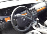 Renault Vel Satis 2005 m., Sedanas (5)