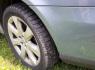 Renault Vel Satis 2005 m., Sedanas (8)